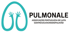 Pulmonale-Logotipo
